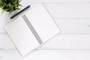 Jak napisać przekonujące podsumowanie zawodowe w CV?