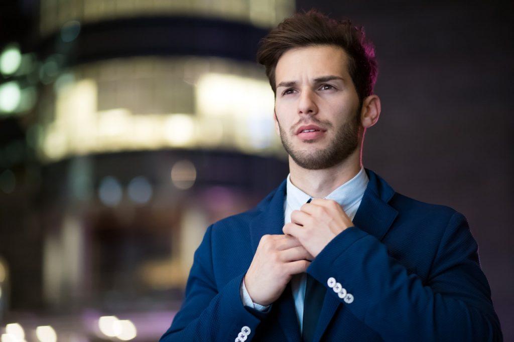 Networking managera – jak przygotować się do budowania skutecznej sieci kontaktów? Career PRO Agent Kariery wspieramy w zmianach zawodowych profesjonalne CV manager szukanie pracy jak szukać pracy pomoc w szukaniu pracy dla managerów manager zmiana pracy