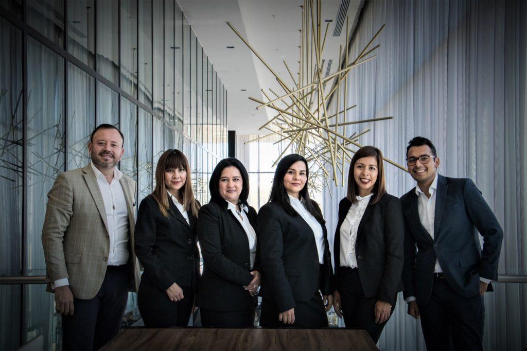 jak przygotować się do pracy z nowym zespołem Career PRO Agent Kariery wspieramy w zmianach zawodowych profesjonalne CV manager szukanie pracy jak szukać pracy pomoc w szukaniu pracy dla managerów manager zmiana pracy