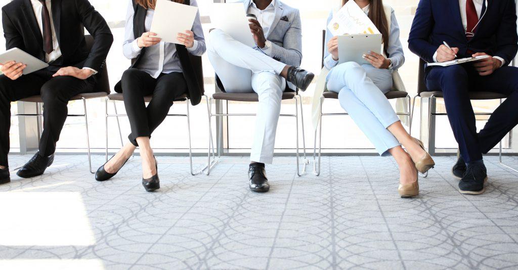 Career PRO Agent Kariery wspieramy w zmianach zawodowych profesjonalne CV manager szukanie pracy jak szukać pracy pomoc w szukaniu pracy dla managerów manager zmiana pracy jak szukać pracy jak znaleźć pracę? Manager szuka pracy szukanie pracy managera sposoby poszukiwania pracy profil linkedin managera jak napisać dobre cv pisanie cv dla managera