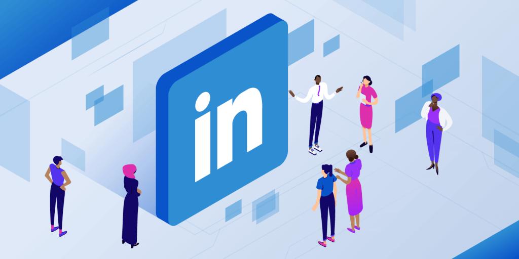 Warto założyć profil w tym serwisie społecznościowym. Jednak trzeba pamiętać o kilku ważnych zasadach. Założyłeś profil na LinkedIn? Świetnie! Jednak jeśli chcesz, żeby był jednym z efektywnych narzędzi, które pomogą Ci rozwinąć swoje szanse na rynku pracy, sama rejestracja to nie wszystko. Dowiedz się, jak sprawić, żeby profil na LinkedIn był skuteczniejszy niż teraz. Osiągnięcie mistrzowskiego poziomu wcale nie jest takie trudne.