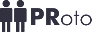 Proto-logo-ciemneD
