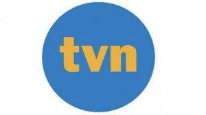 TVN-300x168