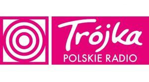 logo-radio-trojka