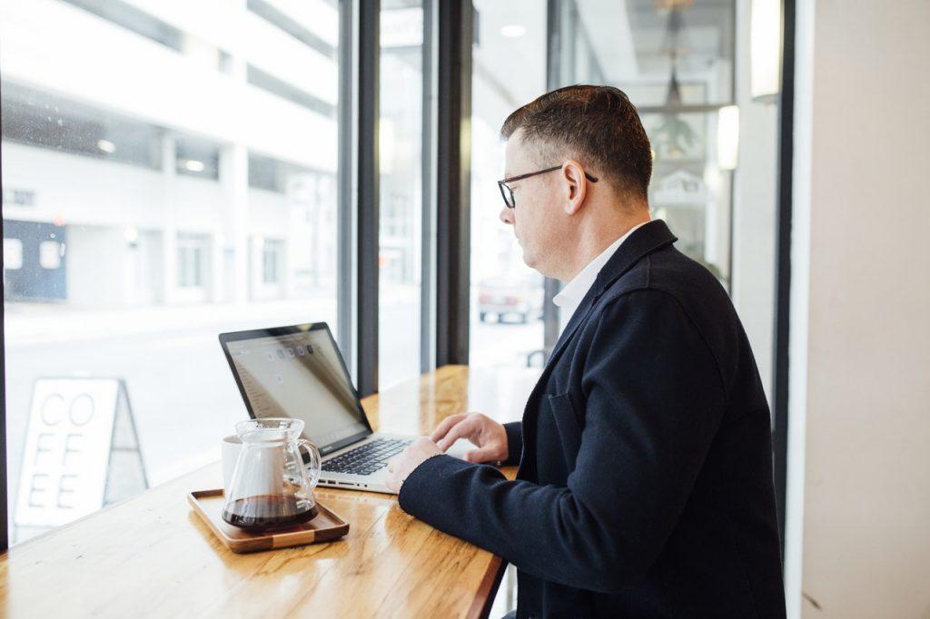 REKRUTACJA WEWNĘTRZNA - JAK PODEJŚĆ DO TEGO PROCESU? jak sie przygotować Career PRO Agent Kariery wspieramy w zmianach zawodowych profesjonalne CV manager szukanie pracy jak szukać pracy pomoc w szukaniu pracy dla managerów manager zmiana pracy