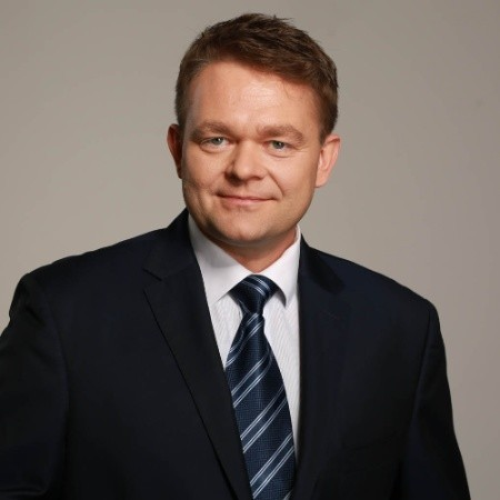 Marcin Kabaciński