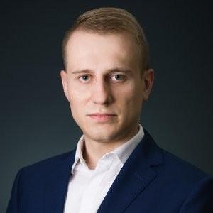 Krzysztof Sulik