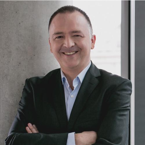 Przemysław Halczuk