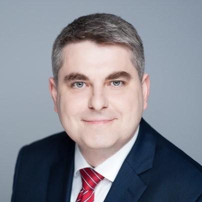 Krzysztof Winiecki
